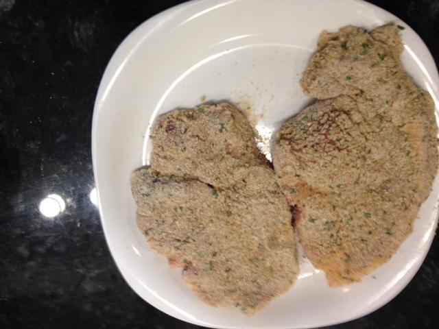 pork chop 5