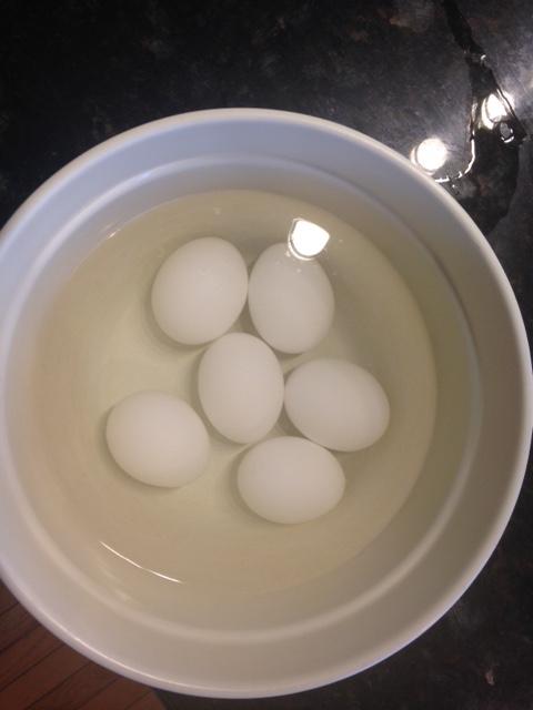 deviled eggs avo 2