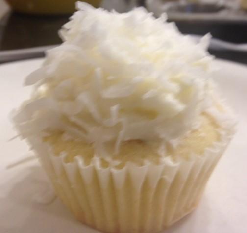 lime cupcake 3