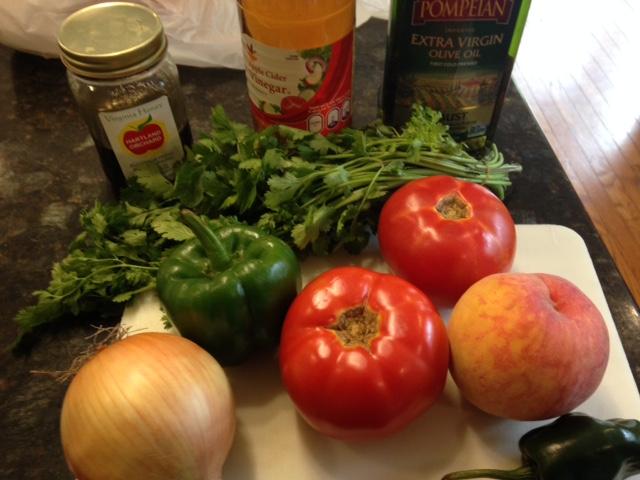 sumer salsa 2
