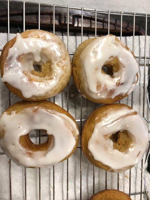 donut 5.jpg