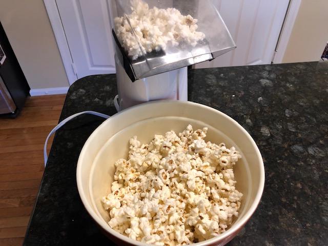 quick spicy popcorn 4