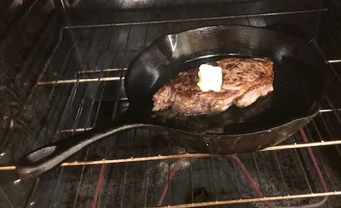 ribeye steak 3