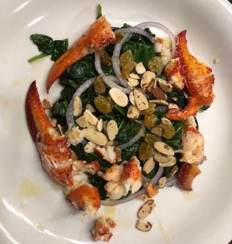 spinach galician 1