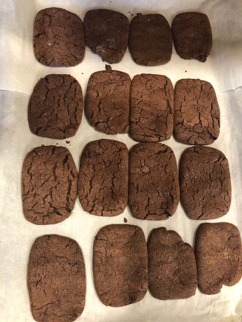 pacific island cookies 6