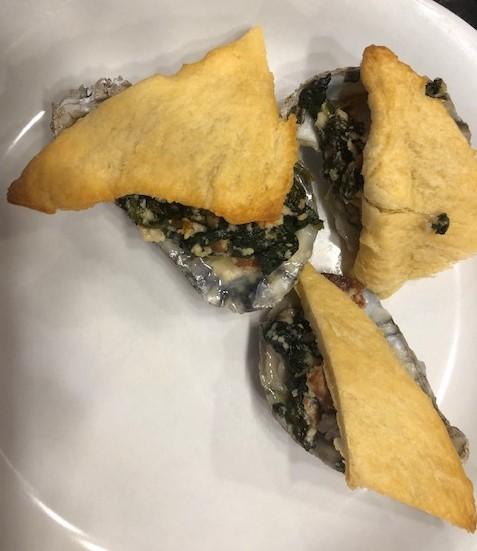 oyster rockefeller redo1
